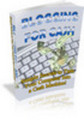 Thumbnail Blogging For Cash-MRR!